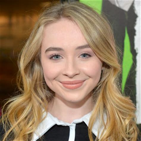 sabrina carpenter highest paid actress in the world