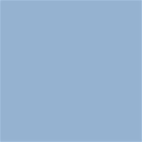 baby blue color code color name powder blue pantone code 14 4214 tcx pantone