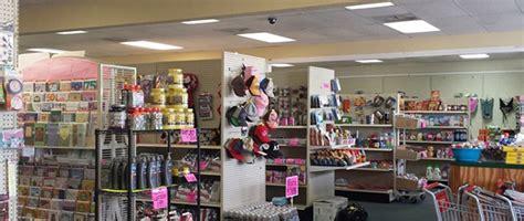 wholesale orlando discount store in ocala fl ocala merchandise liquidators