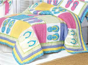 beach bedding beach theme bedroom ideas and decor