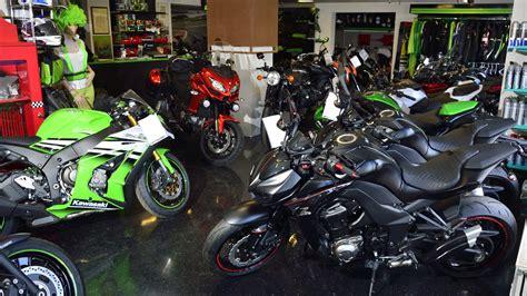 Kawasaki Motorrad Magdeburg by Motorrad Motorradsport Schadenberg 39112 Magdeburg