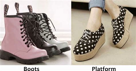 Sepatu Nike Jaman Sekarang Tas Sepatu Model Sepatu Wanita Jaman Sekarang