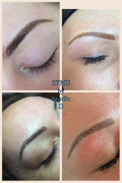 tattoo eyeliner belfast semi permanent make up in belfast