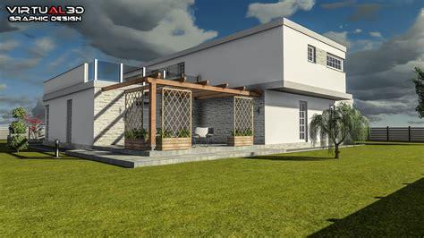 casa 3d blocos fp 3d casa resid 234 ncia m1 3d blocos fabrica do