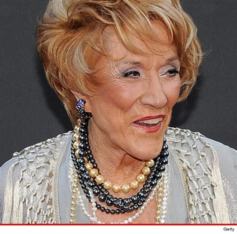 katherine johnson dead jeanne cooper dead the young and the restless star