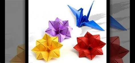 How To Make A Really Fast Paper Airplane - how to make a fast paper origami airplane 171 origami
