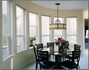 Dining Room Window Treatments Ideas dining room window treatments curtains home design