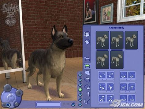 puppy sim the sims wiki