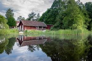 Best Small Towns In America To Visit sweden s 10 most beautiful places