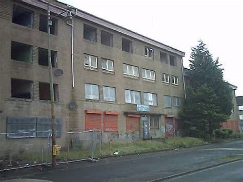 barrowfield uk housing wiki