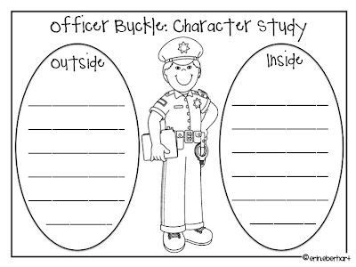 Officer Barbrady Book Report by 118 Best Images About Graphic Organizers On Persuasive Writing Book Reports And