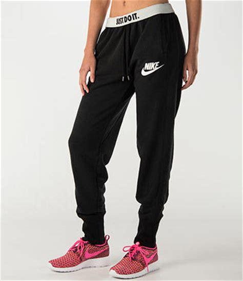 Nike Adidas Jogger Pendek Sweatpants s nike rally plus jogger from finish line epic