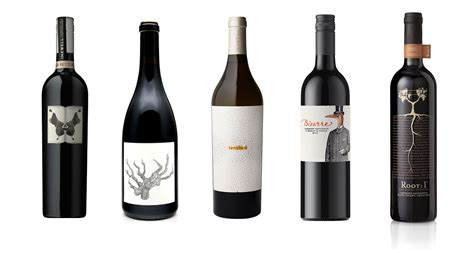 best wine labels choose a wine by the label wine not communify