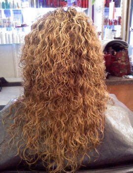 loose spiral perm pictures 17 best images about my style on pinterest medium