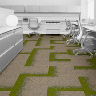 24 best Carpet images on Pinterest   Carpets, Rugs and Carpet