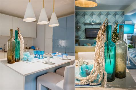 Fascinating Look In Sea Inspired How To Do Sea Inspired Antunes Interior Designer