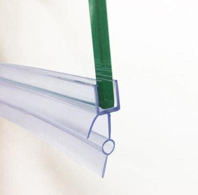 guarnizioni porte doccia ricambi per il box doccia dove trovarli