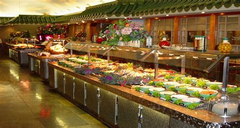 aliante casino and hotel las vegas buffet