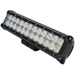 Dimension Cabine De 1425 by Projecteur 36 Leds 108w 7560 Lumens