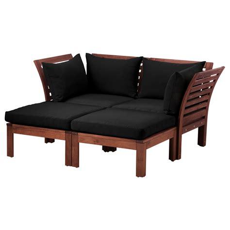 ikea outdoor sofa outdoor garden sofas ikea