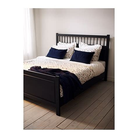 ikea hemnes bedroom 12 best images about hemnes bedroom ikea on pinterest
