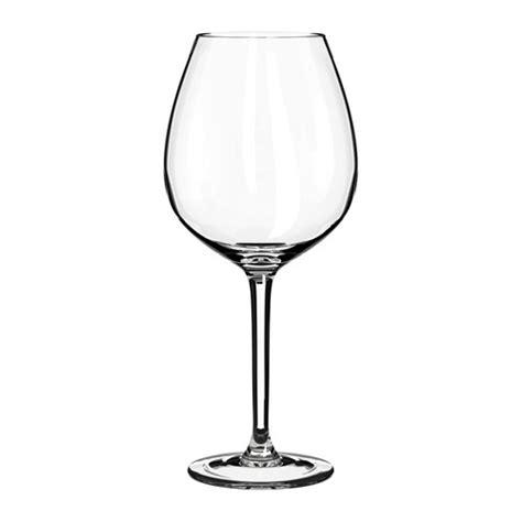 bicchieri per vino rosso hederlig bicchiere per vino rosso ikea