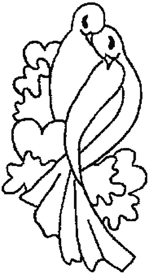 coloring pages for a wedding wedding coloring pages coloring