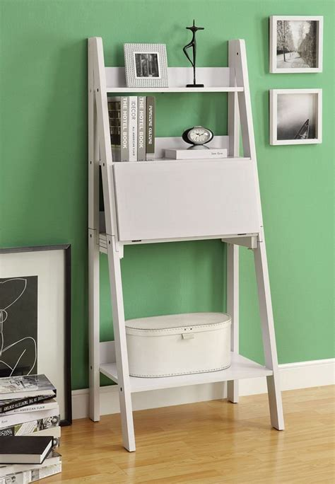 187 Best 22 Leaning Ladder Bookshelf And Bookcase Collection