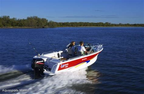 boat sales online australia new quintrex boats trailer boats boats online for sale