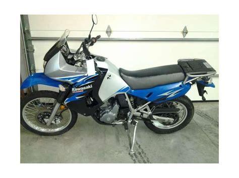 Dual Sport Kawasaki by 2012 Kawasaki Klr 650 Dual Sport For Sale On 2040 Motos