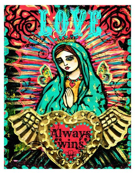 angelus paint mexico 23 best images about our of guadalupe on