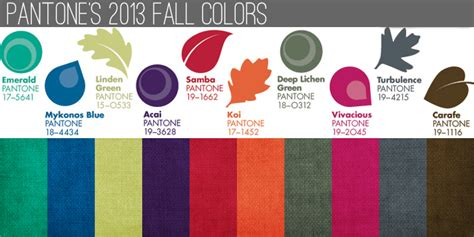 color trends for 2013 get ready to pantone bridesmaid dresses fall 2013 amazing color inspiration