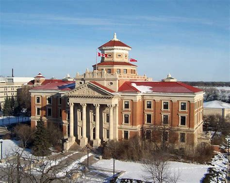 list of best universities best agricultural universities in canada ranking