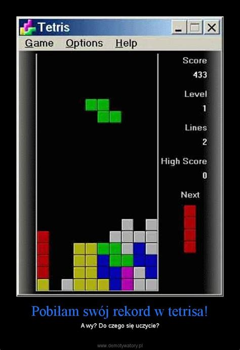 free download games tetris full version best tetris game download magazinesblog