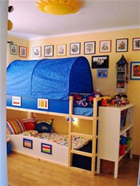 bed for 4 year old 1000 images about kura bed on pinterest ikea kura bed