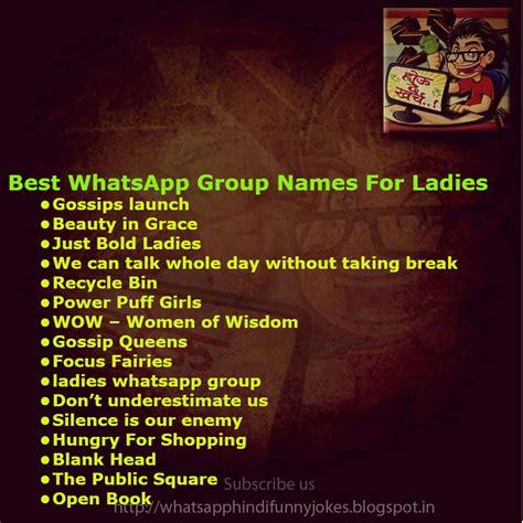 gossip geese meaning in punjabi whatsapp funny hindi jokes whatsapp group names list 2018