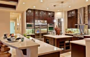 beautiful interior home designs home interior design thelakehouseva