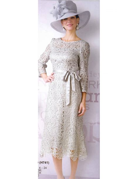 womens special occasion dresses women s church suits