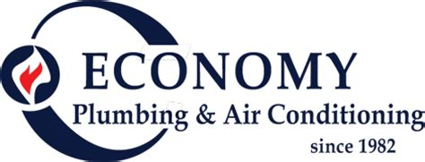 Economic Plumbing by Plumbing Economy Plumbing Air Conditioning