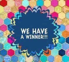 We Our Dove Ultimate Winners by 32 Best Images About Lularoe Winner On