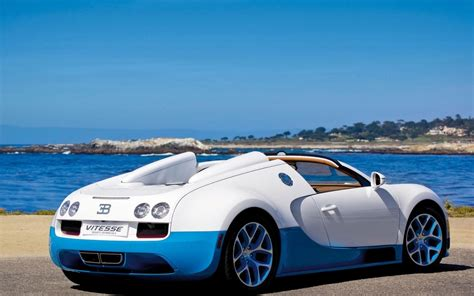 bugatti veyron sports car cars wallpapers hd