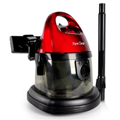 Vacuum Cleaner Lejel Home Shopping pyle pucvc29 home and office vacuums steam cleaners