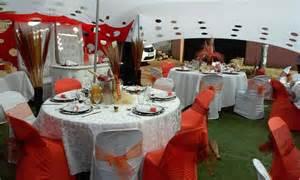 wedding traditional decor archive traditional wedding and white wedding decor