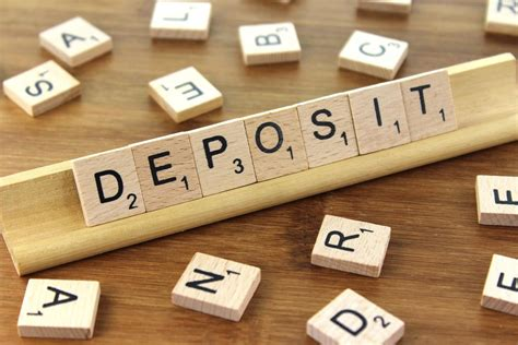 holding deposit when buying a house can i keep a holding deposit landlordzone