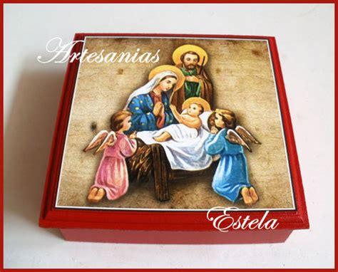 cajas para bombones artesanias estela souvenirs de 15 cajas para bombones navidad 7 artesanias estela