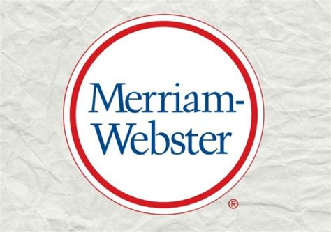 pattern energy sarah webster new words have been added to merriam webster dictionary
