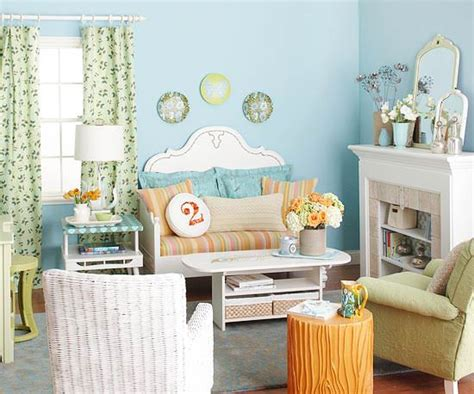 color for rooms moods trendy bedroom colors and moods