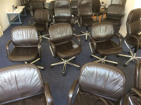 mobile commercial leather furniture upholstery repairs
