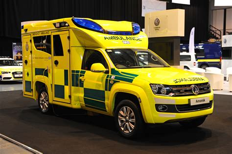 vw win emergency services contract