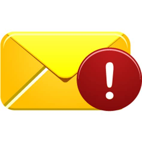 Search Email Alert Alert Email Icon Icon Search Engine